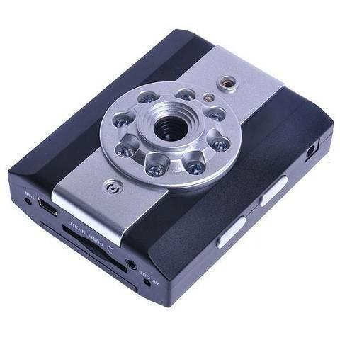 Видеорегистратор DVR-006S