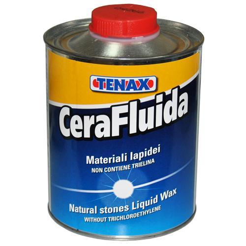 Жидкий воск Cera Fluida