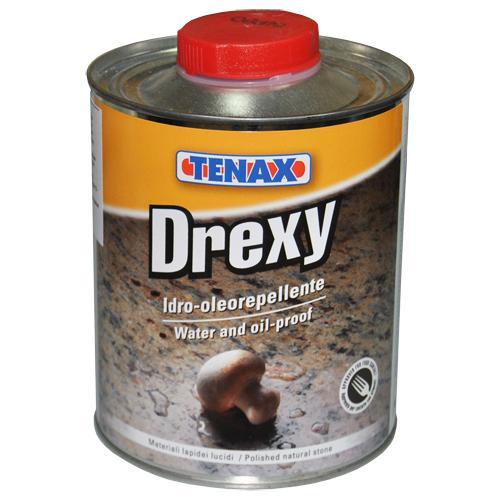 DREXY