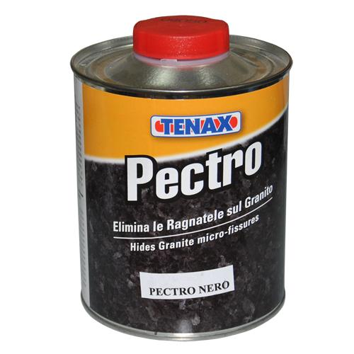 PECTRO