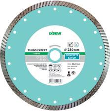 Алмазный диск Expert (бетон)
