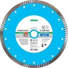 Алмазный диск Extra (бетон)