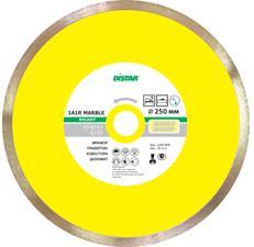 Алмазный диск 1A1R Marble (мрамор)