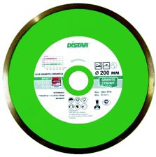 Алмазный диск Active Laser (гранит)