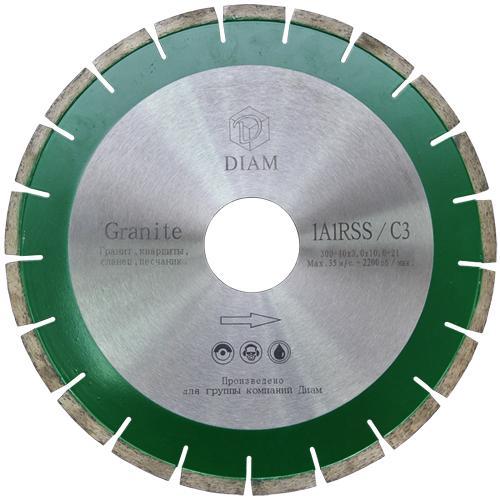 1A1RSS Granite (гранит)