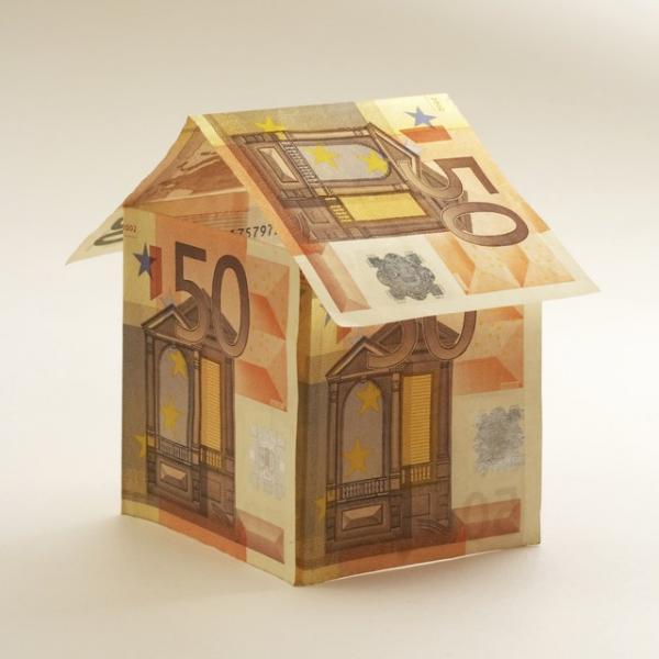 Оценка частных домов, коттеджей, гаражей