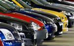 Оценка транспортного средства (автомобиля)