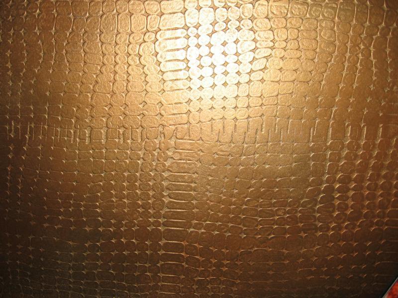 Фактурная штукатурка  CEBOIDEA (ЧебоАйдиа)