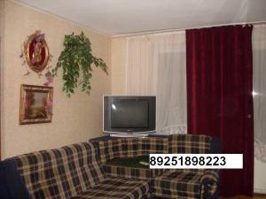 Фото Посуточные квартиры Посуточная 2-х комнатная квартира метро Каховская