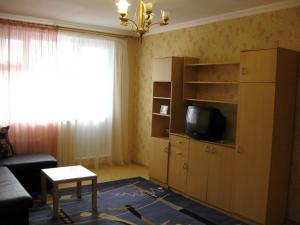 Фото Посуточные квартиры Посуточная 1 комнатная квартира метро Бульвар Дмитрия Донского