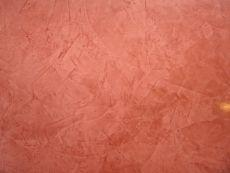 «KALLE»   Венецианская штукатурка акриловая глубинная