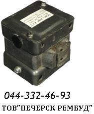 Электромагнит МИС 2100