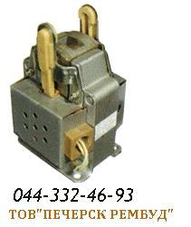 Электромагнит ЭМ 4437  1121  220В