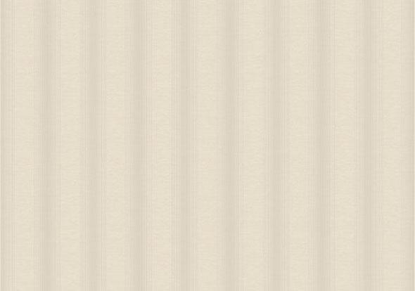 рулон артикул 208015 GranDeco