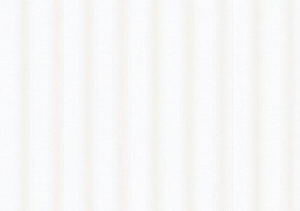 рулон артикул 208016 GranDeco