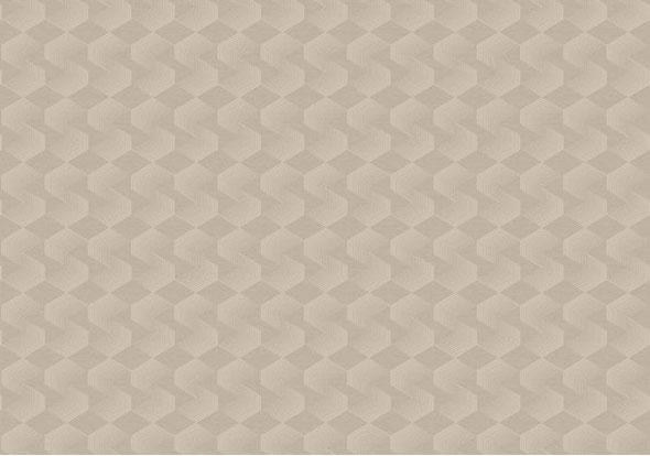 рулон артикул 208020 GranDeco