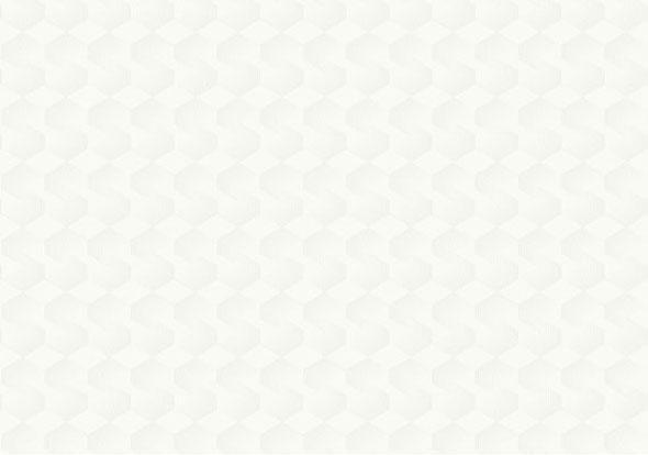 рулон артикул 208026 GranDeco