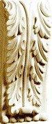 Фото Лепнина из полиуретана Gaudi , Harmony, Консоли полиуретан  Gaudi Decor /  B 968