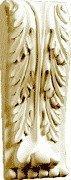 Фото Лепнина из полиуретана Gaudi , Harmony, Консоли полиуретан  Gaudi Decor /  B 976