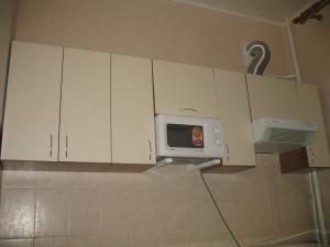 Фото Мебель для кухни Кухня 1