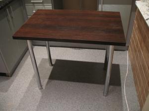 Фото Мебель для кухни Кухня 5