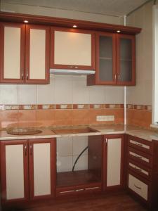 Фото Мебель для кухни Кухня 8