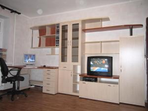Фото Мебель для прихожей Прихожая