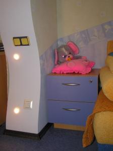 Фото Детская мебель Детская