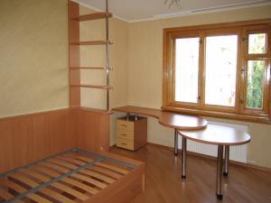 Фото Детская мебель Детская для школьника