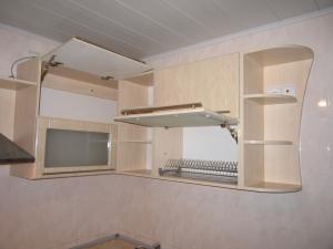 Фото Мебель для кухни Кухня 14