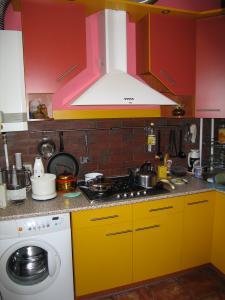 Фото Мебель для кухни Кухня угловая 20