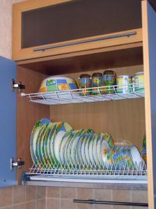 Фото Мебель для кухни Кухня 22