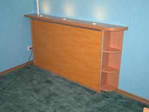 Фото Мебель для гостиной Экран для батареи (радиатора). Чем закрыть батарею радиатора?