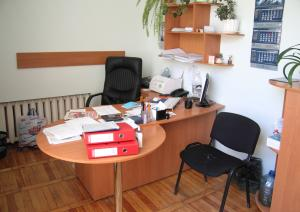Фото Столы и полки Рабочий стол