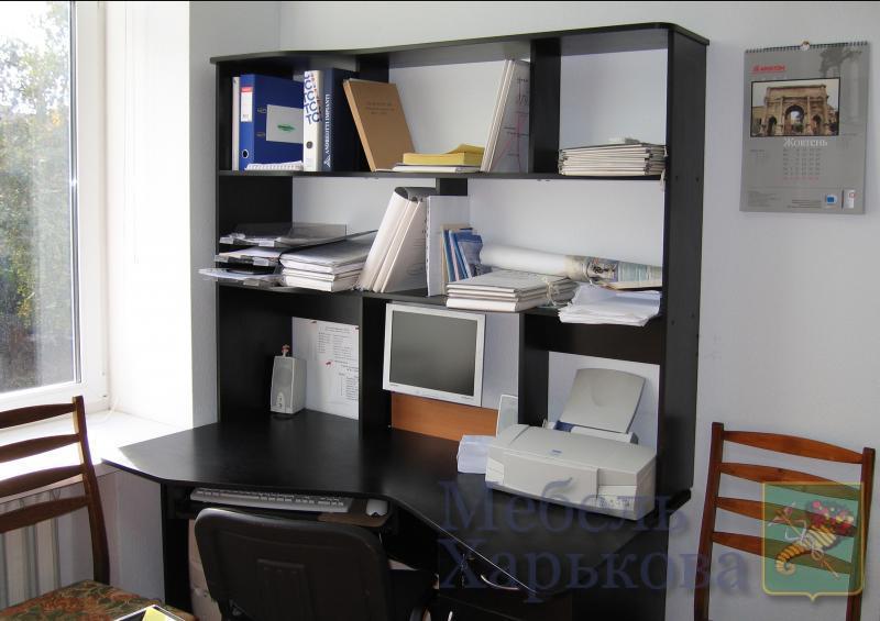 Компьютерный стол - Компьютерные столы в Харькове