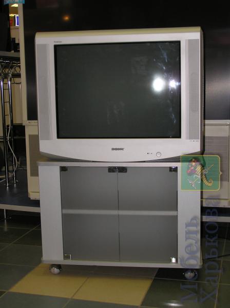 ТВ тумба - Тумбы и стойки под телевизор и аппаратуру в Харькове