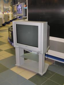 Фото Мебель для гостиной ТВ тумба