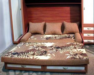 Фото Мебель для спальни Спальня