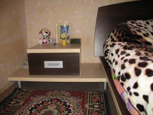 Фото Мебель для спальни Тумба