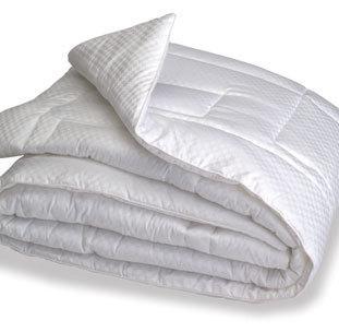 Одеяло KenkoDream