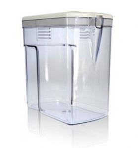 Фото Система фильтрации воды PiMag Сменный кувшин PiMag