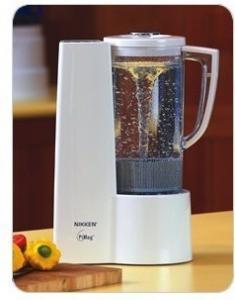 Фото Система фильтрации воды PiMag Оптимизатор воды PiMag