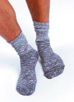 Носки для гольфа