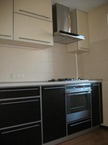 Фото Кухни Кухня