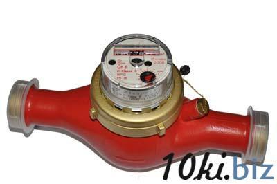 Счетчики воды MT, M-T 90, водомер M-T 150, водосчетчики MT, Sensus Водо-, газо-, теплообеспечение в России