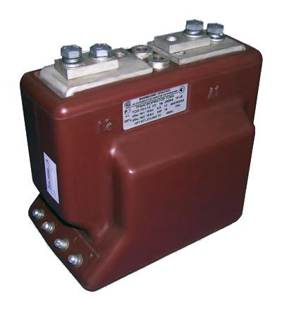 ТОЛ-10, трансформатор ТОЛ-10, трансформатор тока ТОЛ-10, ТОЛ10, ТОЛ.