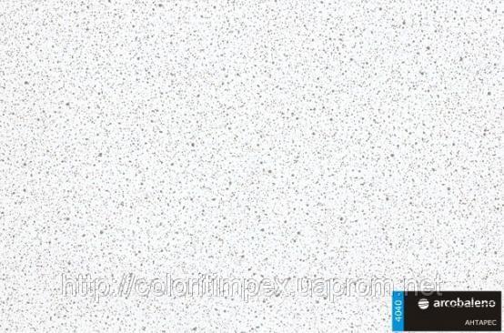 "Декоративный пластик ""Arcobaleno"", Антарес(арт 4040)"
