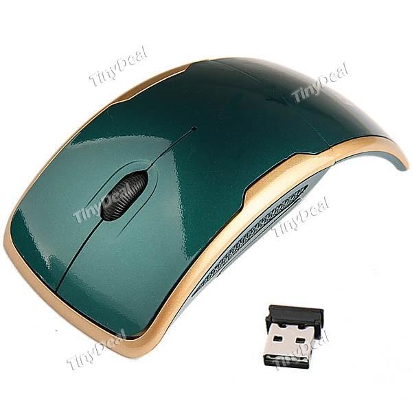 Мыш для компютера