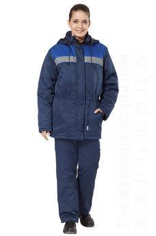 "Куртка ""Бригада"" - Куртки мужские на рынке Барабашова"
