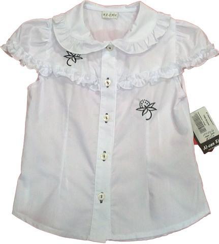 Блузка AL-CAN KIDS